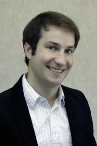Kevin Gregg